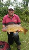John Shepherd - 23lb Common - Fennes Ash Grounds - Aug15.jpg
