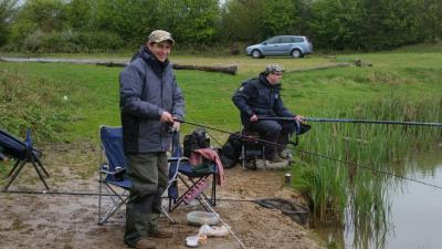 New Anglers in Training - Weeley Donut - Apr15.jpg