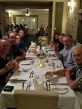TT teams @ Charity Dinner - Lenwade House Hotel.jpg