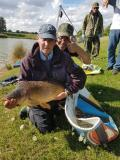 Paul Lewis - Carp 23-7 Weeley 30.7.17.jpg